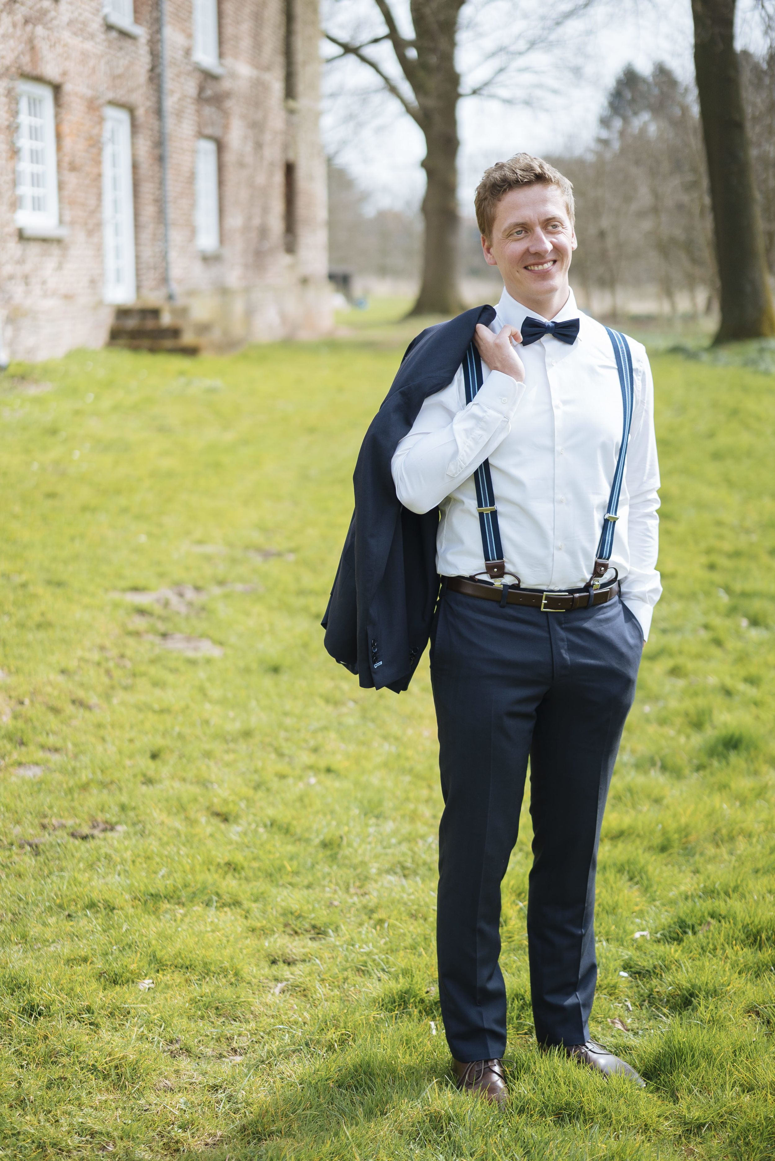 Hochzeitsfotograf-Schlossruine-Hertefeld-Weeze-031.jpg
