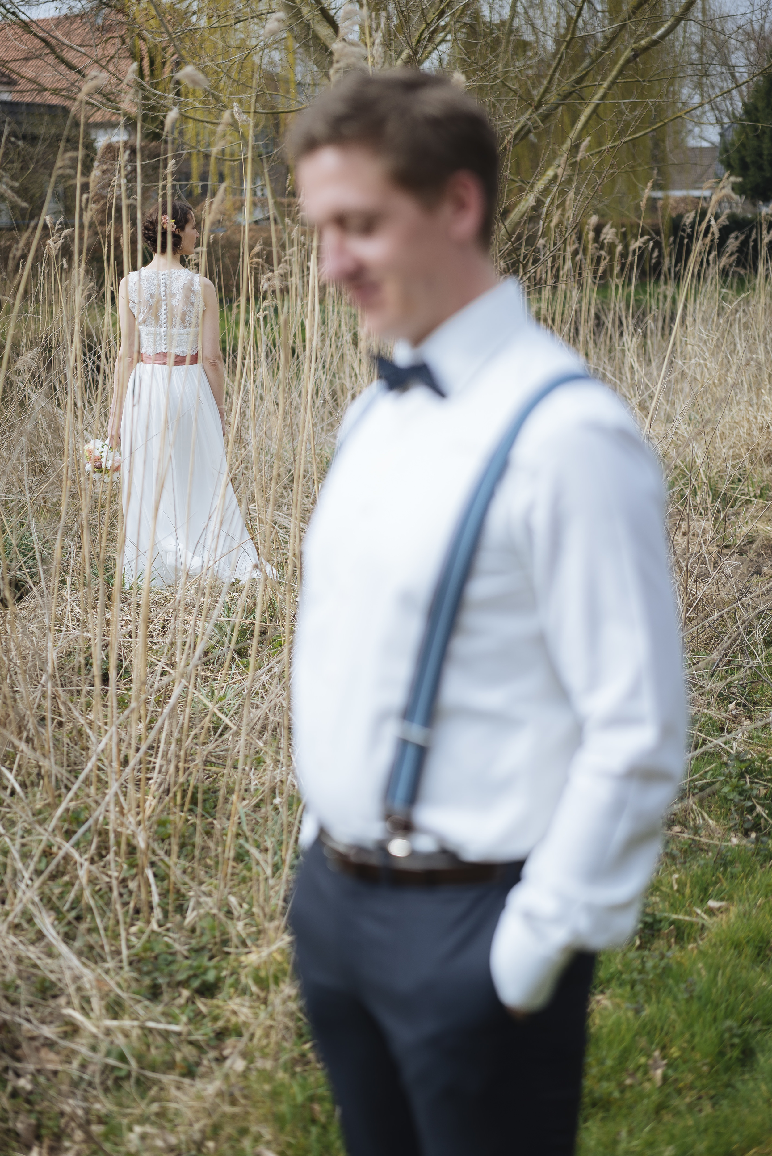 Hochzeitsfotograf-Schlossruine-Hertefeld-Weeze-033.jpg