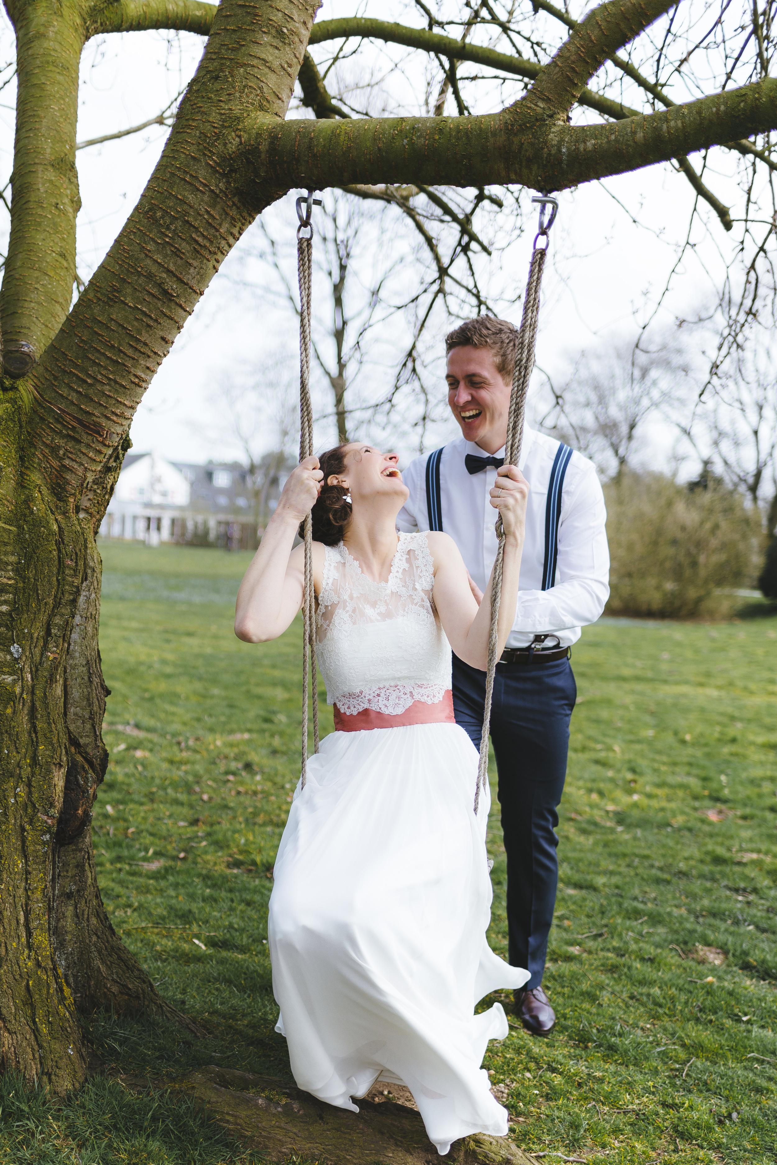 Hochzeitsfotograf-Schlossruine-Hertefeld-Weeze-036.jpg