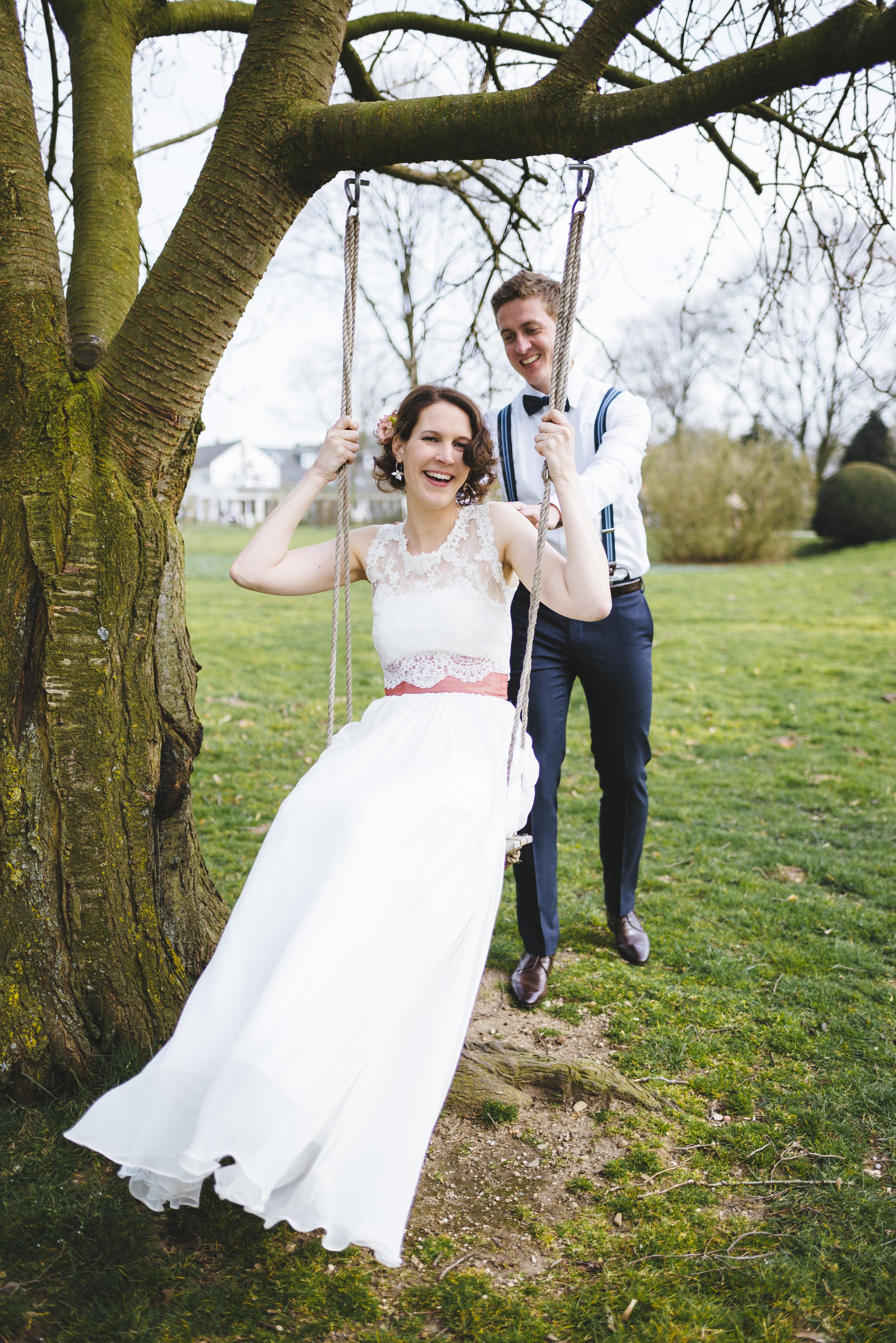 Hochzeitsfotograf-Schlossruine-Hertefeld-Weeze-035.jpg