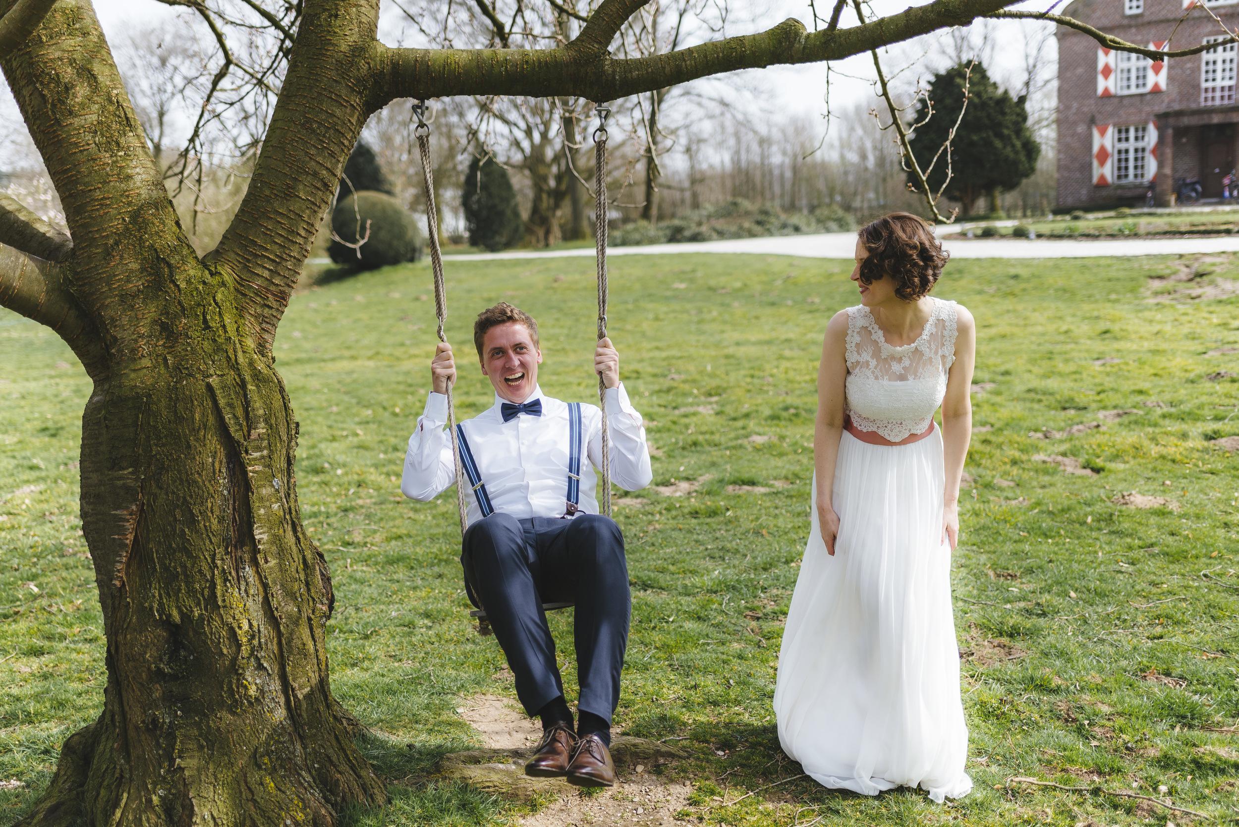 Hochzeitsfotograf-Schlossruine-Hertefeld-Weeze-039.jpg