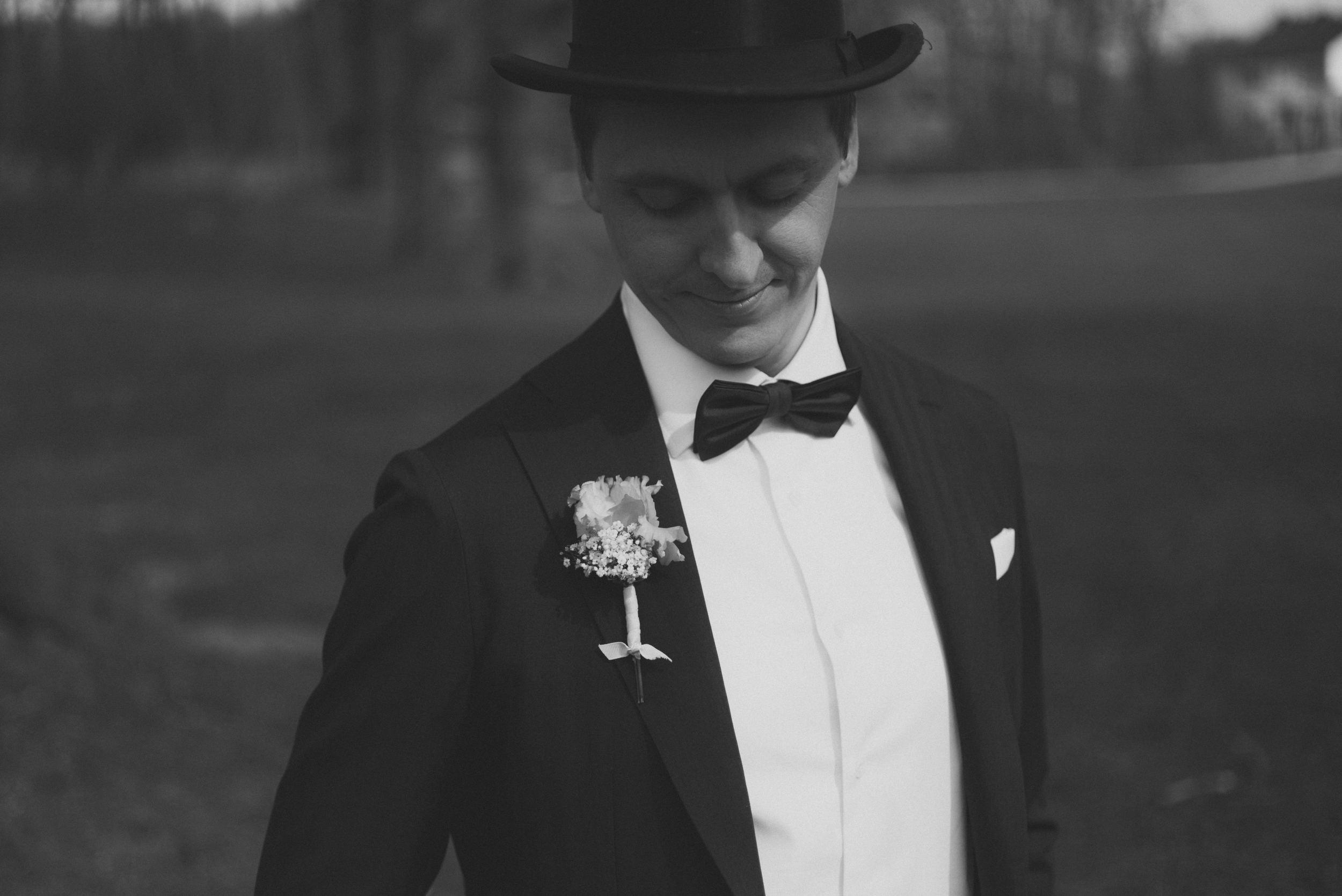 Hochzeitsfotograf-Schlossruine-Hertefeld-Weeze-041.jpg
