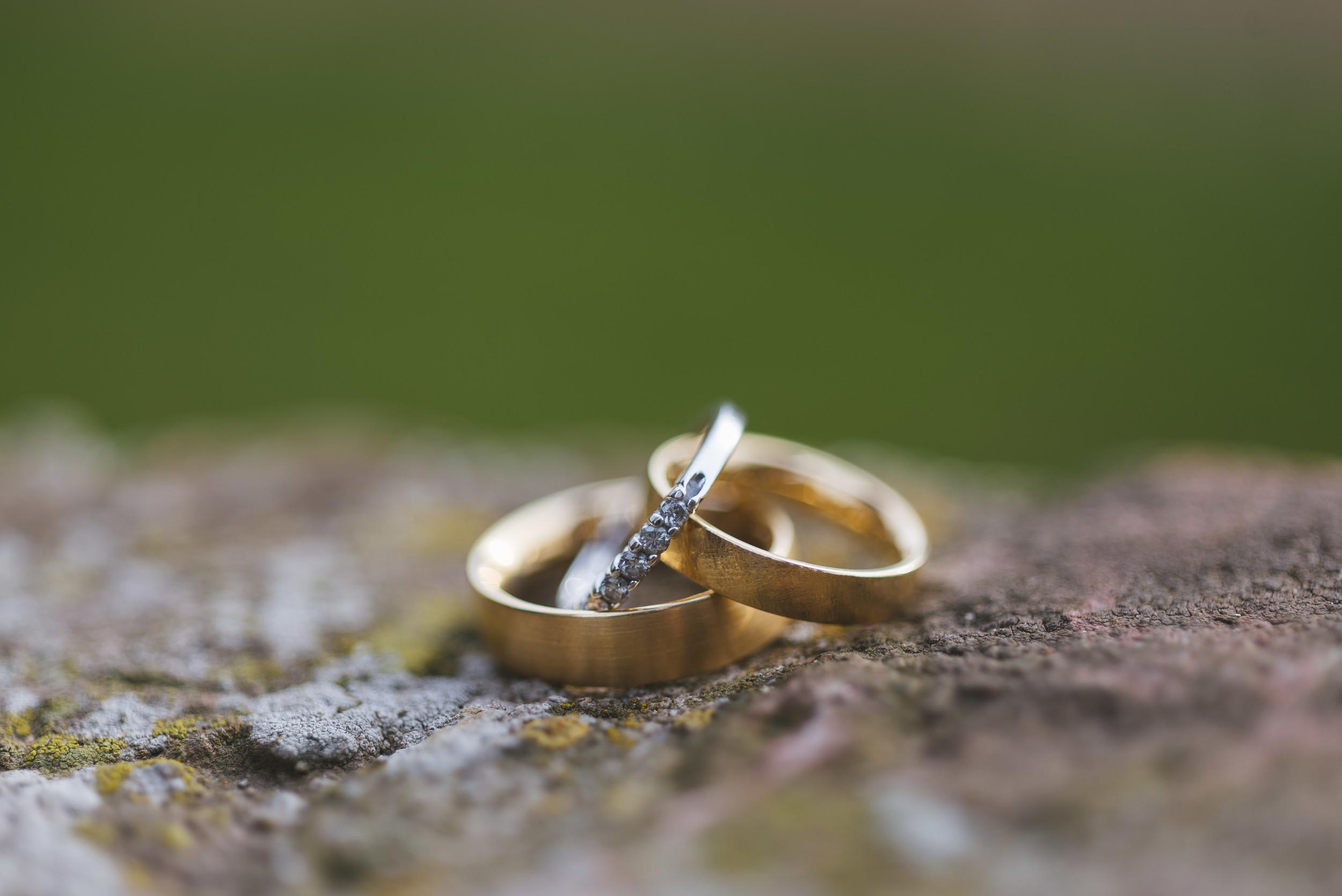 Hochzeitsfotograf-Schlossruine-Hertefeld-Weeze-042.jpg