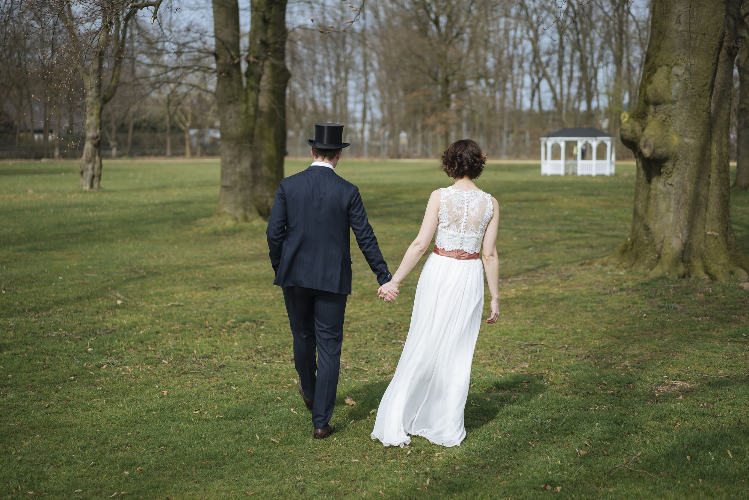 Hochzeitsfotograf-Schlossruine-Hertefeld-Weeze-044.jpg