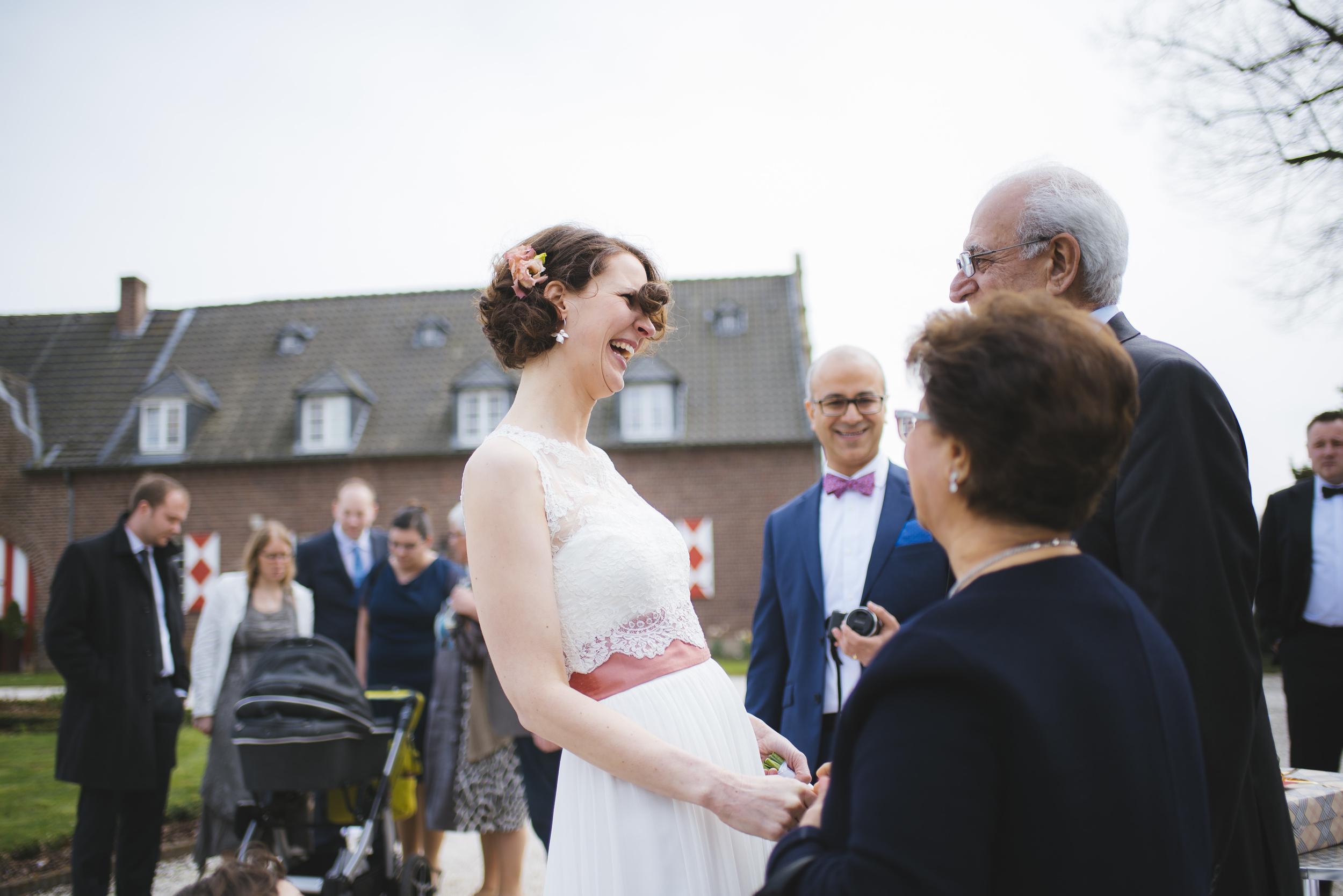 Hochzeitsfotograf-Schlossruine-Hertefeld-Weeze-055.jpg