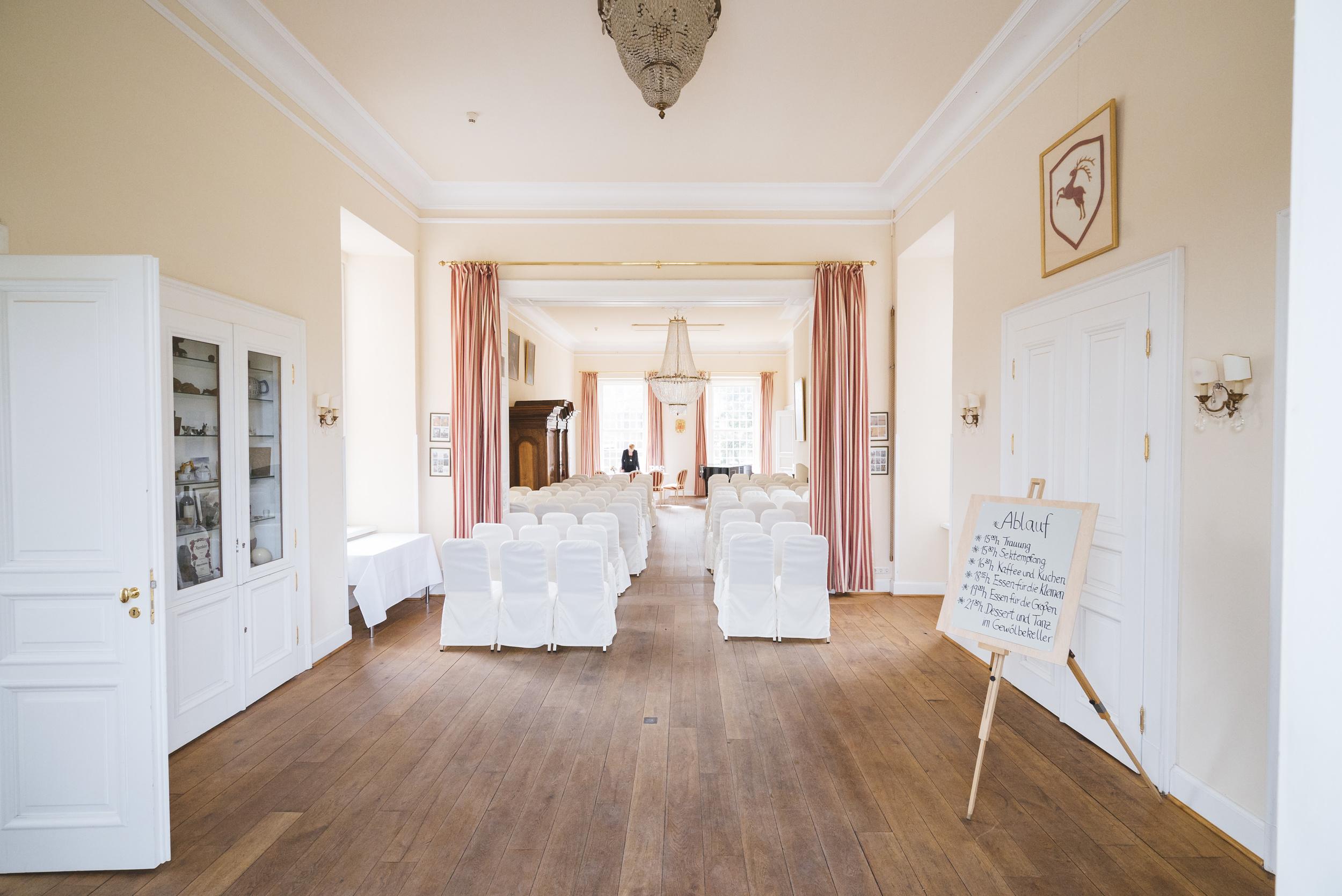 Hochzeitsfotograf-Schlossruine-Hertefeld-Weeze-058.jpg
