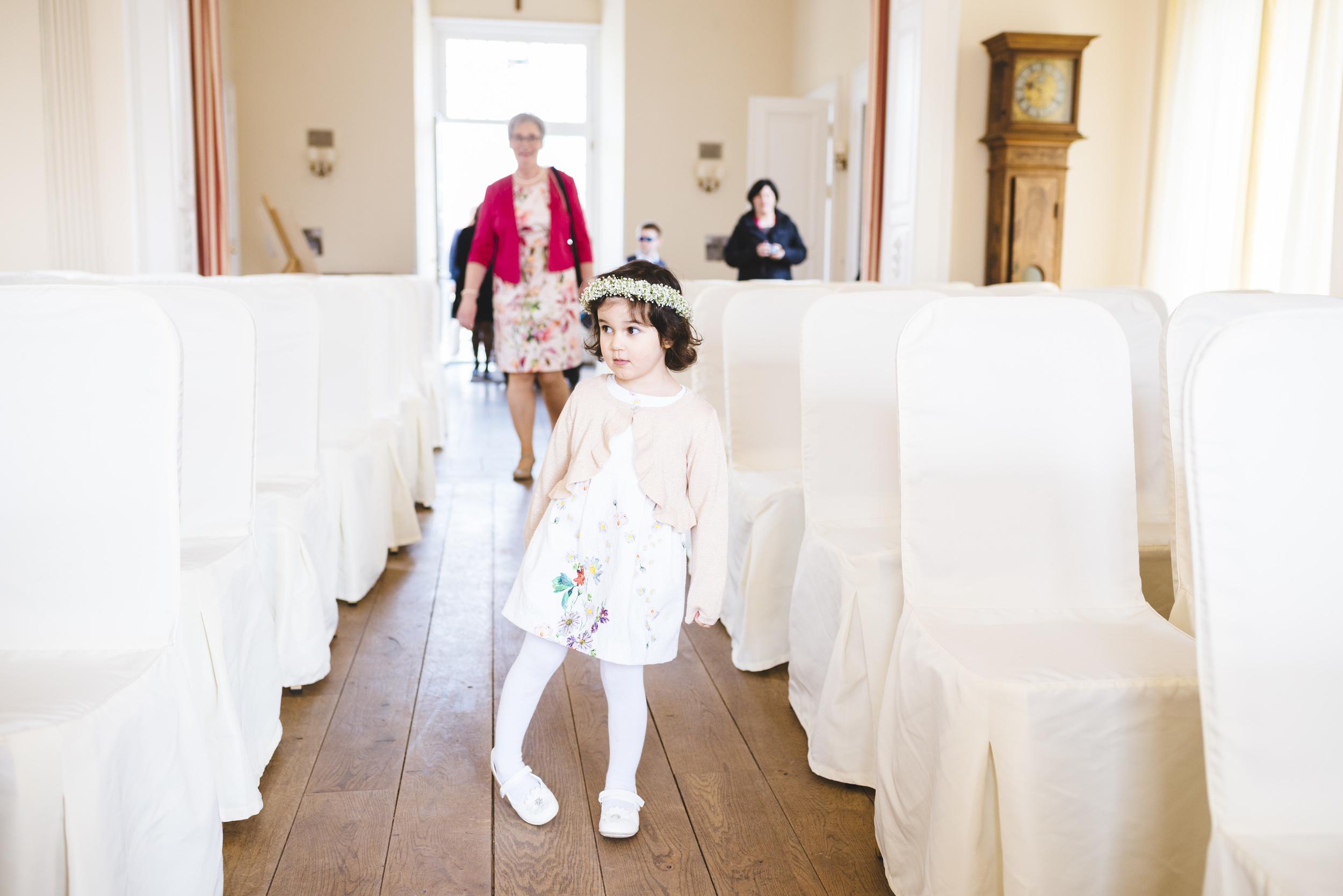 Hochzeitsfotograf-Schlossruine-Hertefeld-Weeze-061.jpg