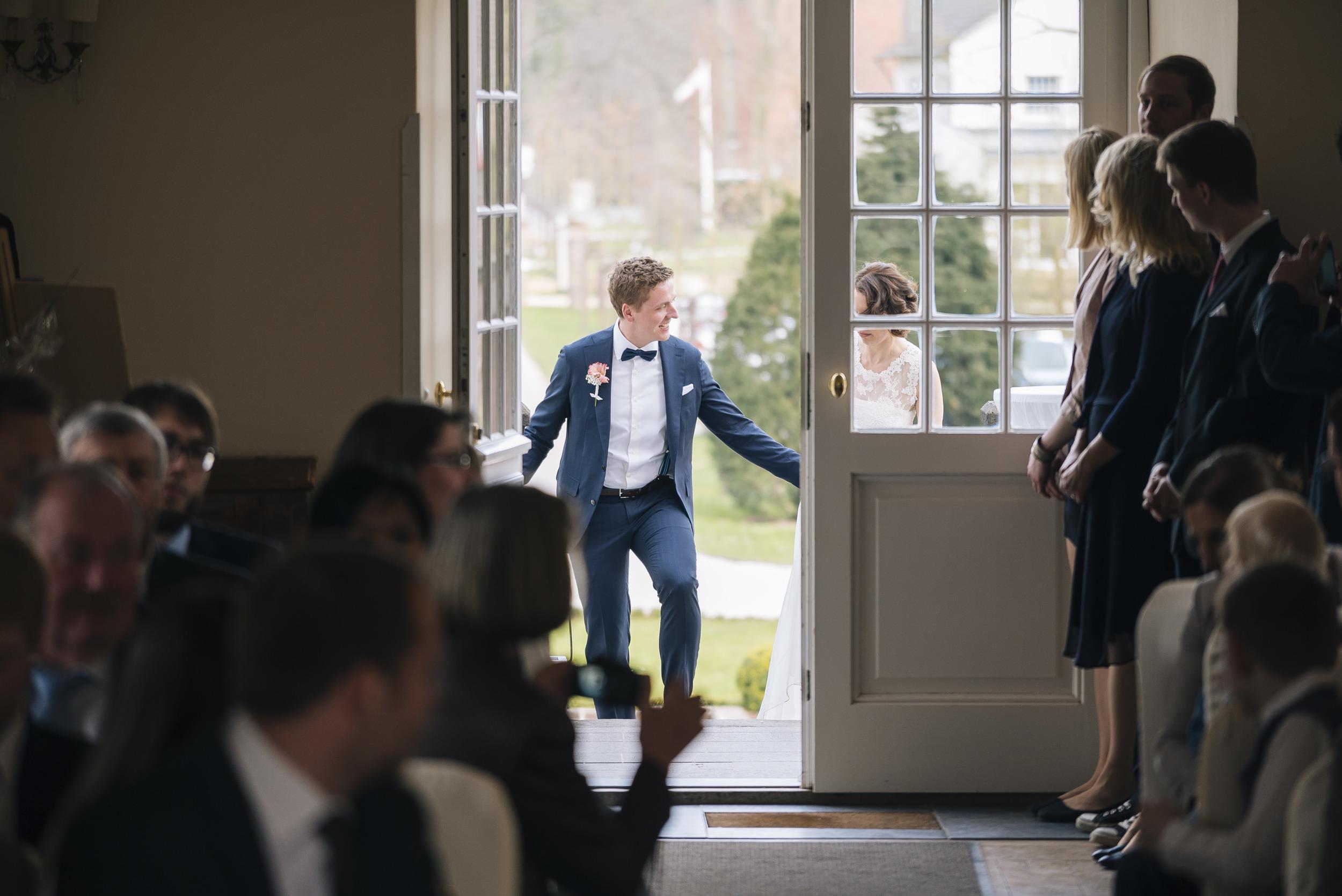 Hochzeitsfotograf-Schlossruine-Hertefeld-Weeze-062.jpg