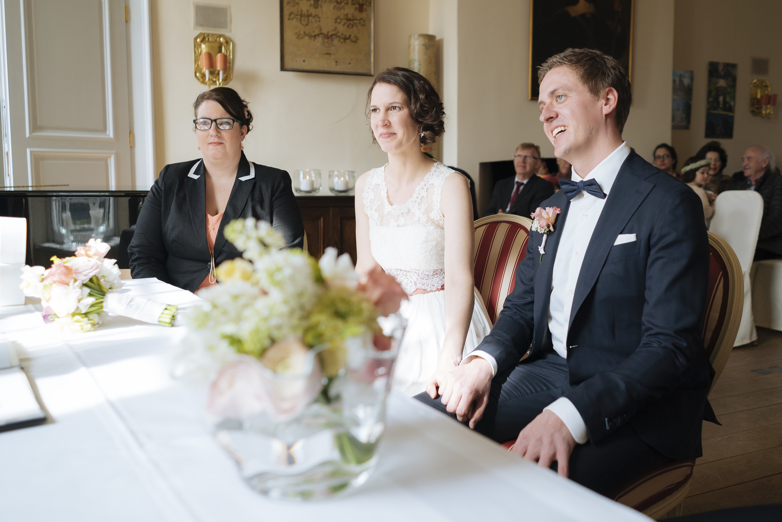 Hochzeitsfotograf-Schlossruine-Hertefeld-Weeze-066.jpg
