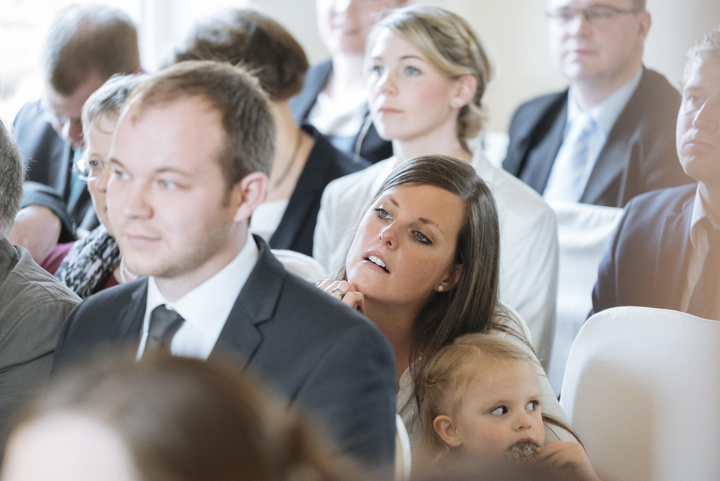 Hochzeitsfotograf-Schlossruine-Hertefeld-Weeze-073.jpg