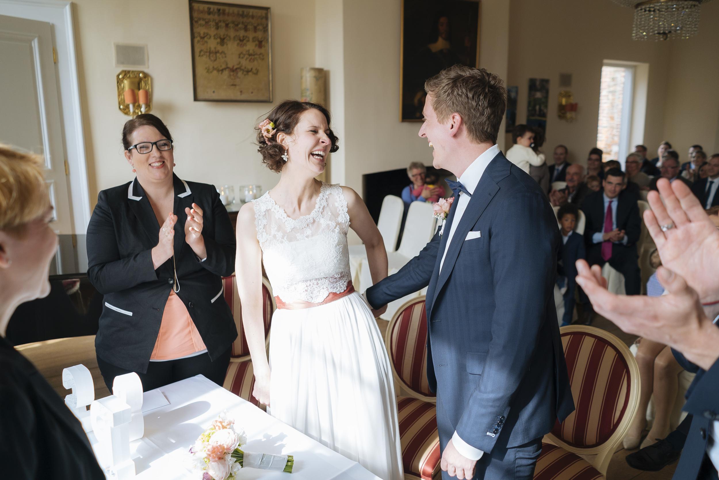 Hochzeitsfotograf-Schlossruine-Hertefeld-Weeze-074.jpg