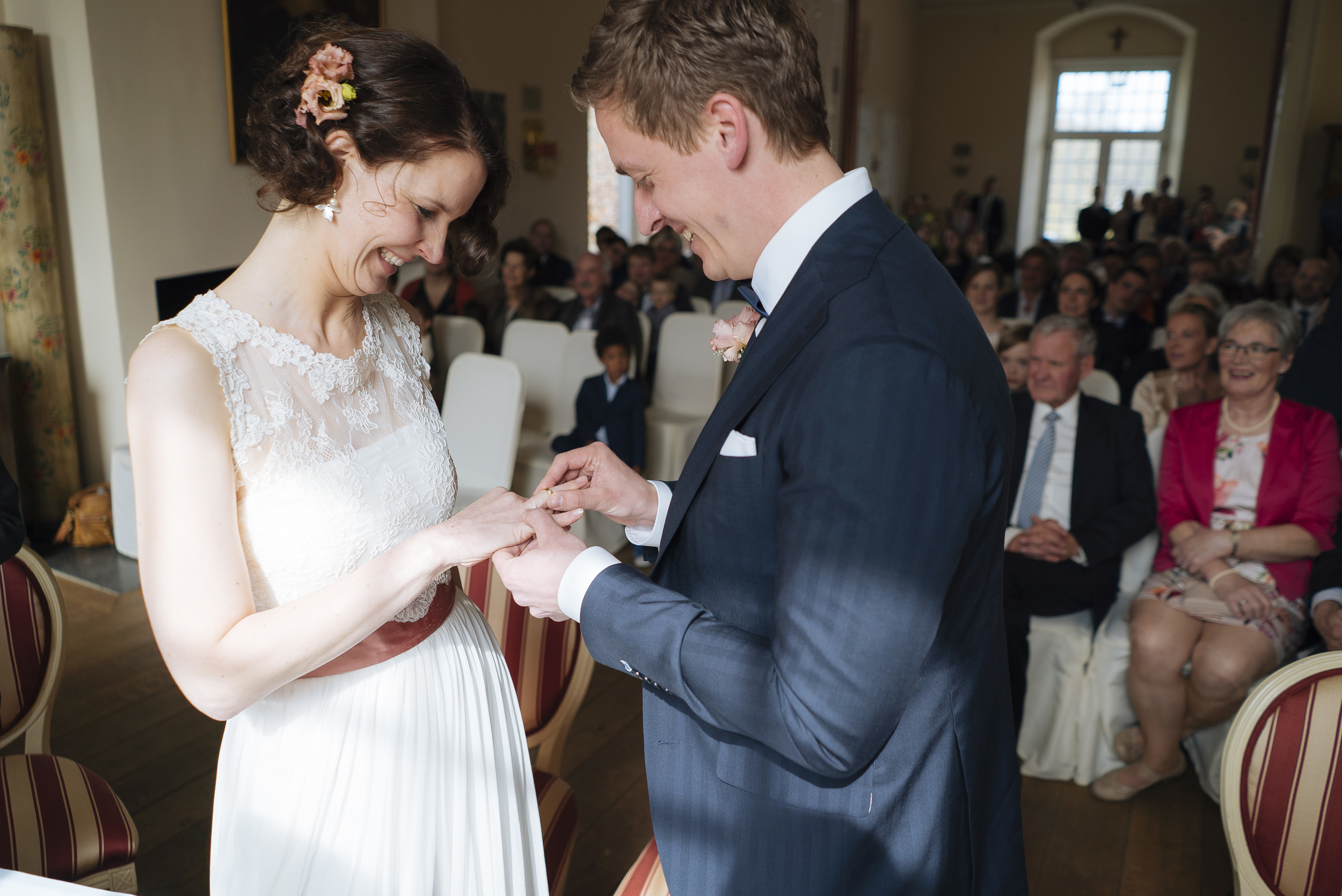 Hochzeitsfotograf-Schlossruine-Hertefeld-Weeze-078.jpg