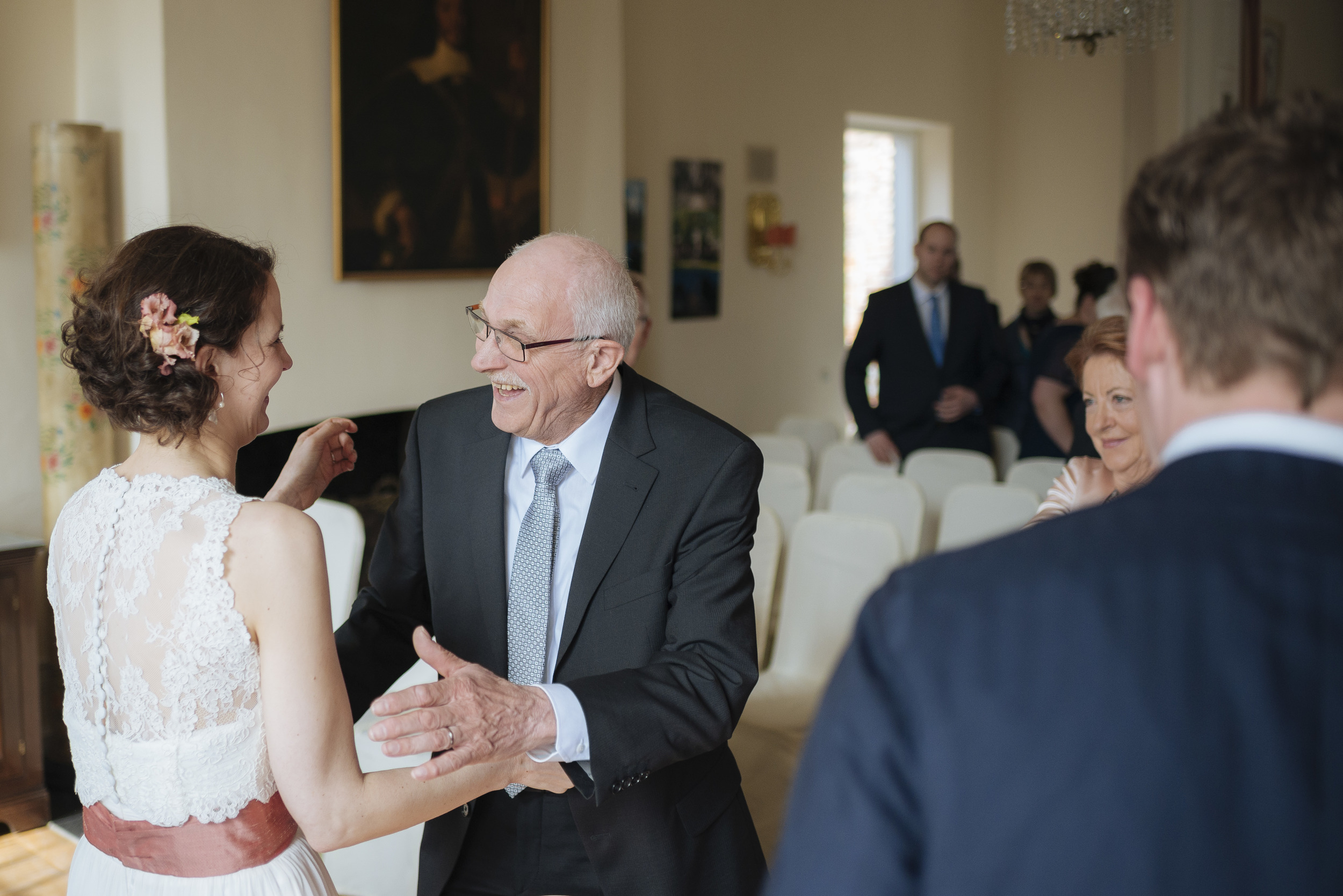 Hochzeitsfotograf-Schlossruine-Hertefeld-Weeze-082.jpg