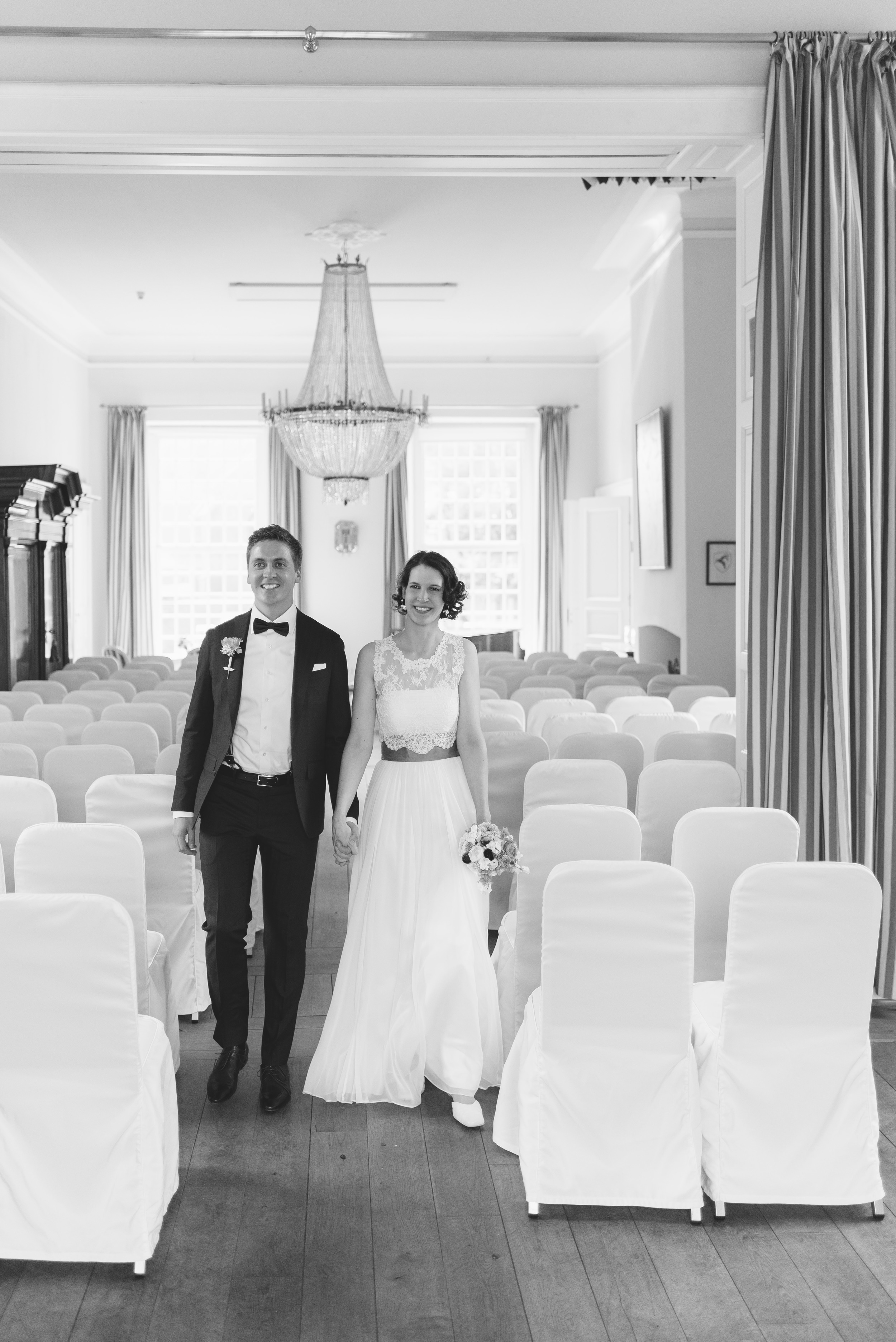 Hochzeitsfotograf-Schlossruine-Hertefeld-Weeze-085.jpg