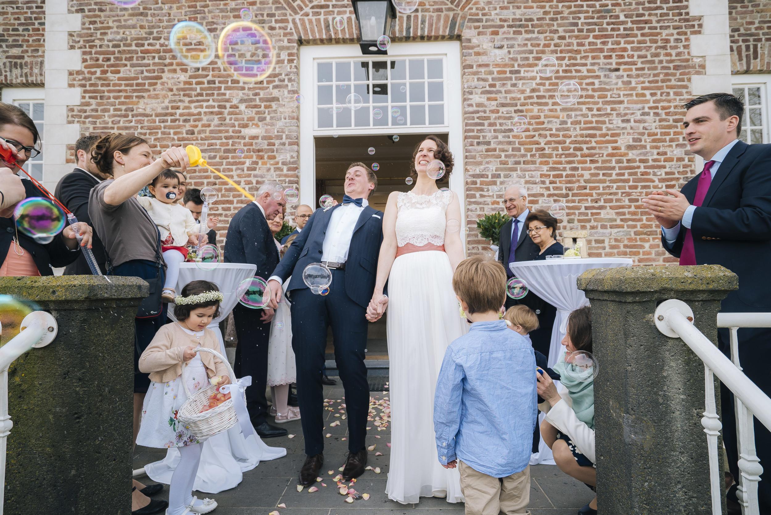 Hochzeitsfotograf-Schlossruine-Hertefeld-Weeze-088.jpg