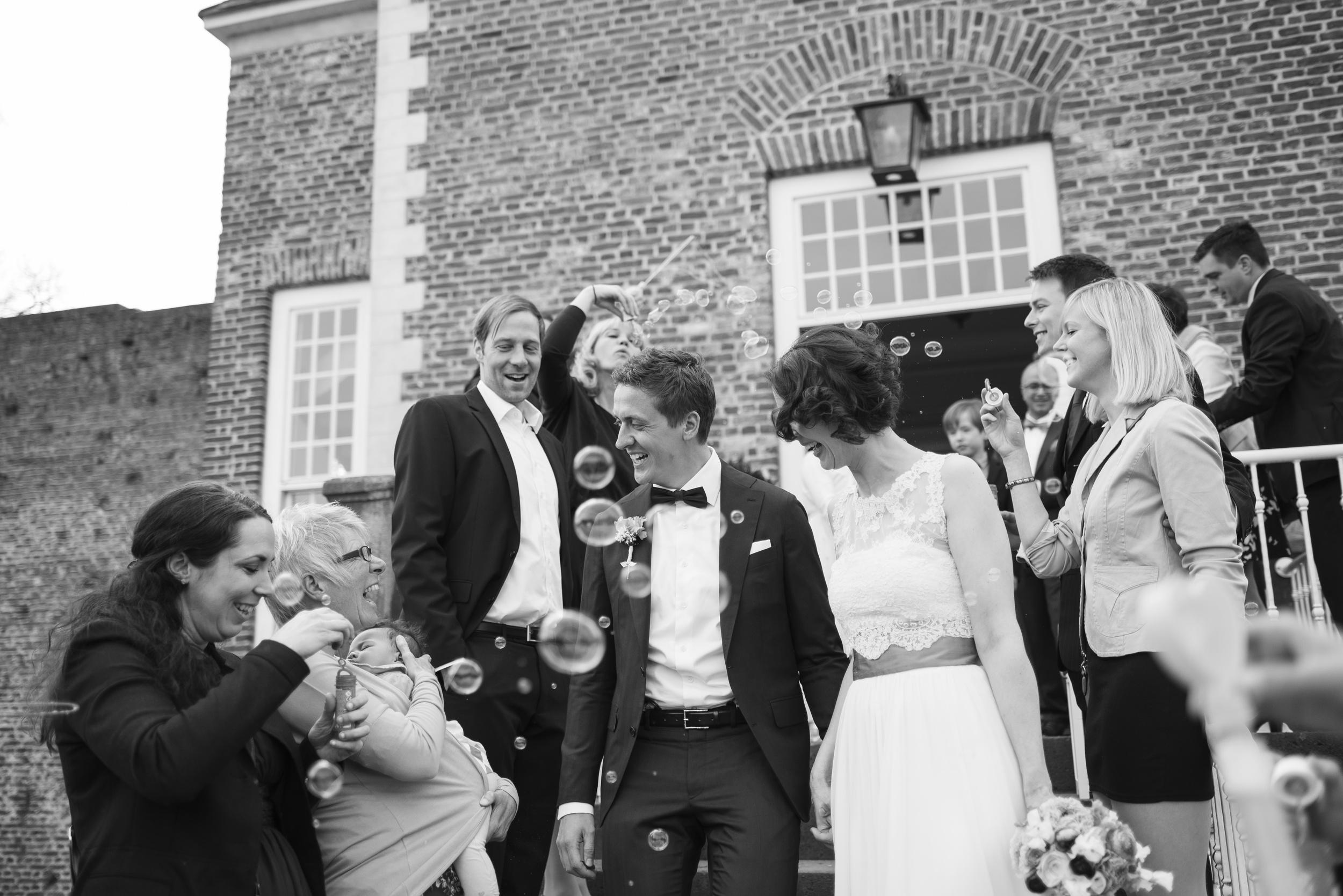 Hochzeitsfotograf-Schlossruine-Hertefeld-Weeze-090.jpg