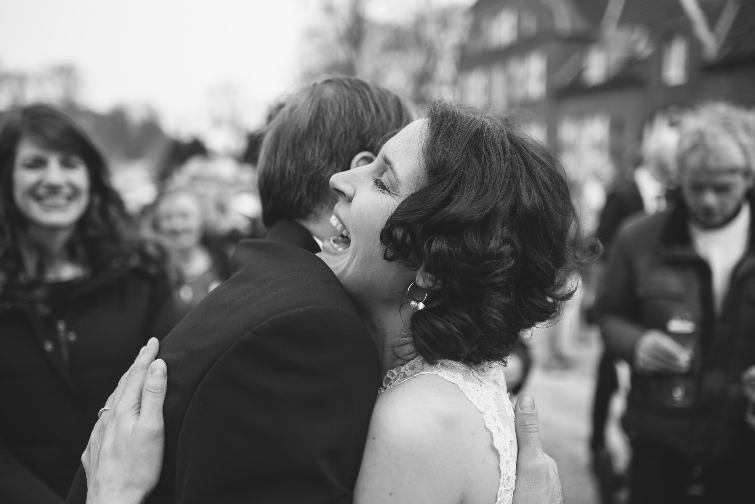 Hochzeitsfotograf-Schlossruine-Hertefeld-Weeze-092.jpg