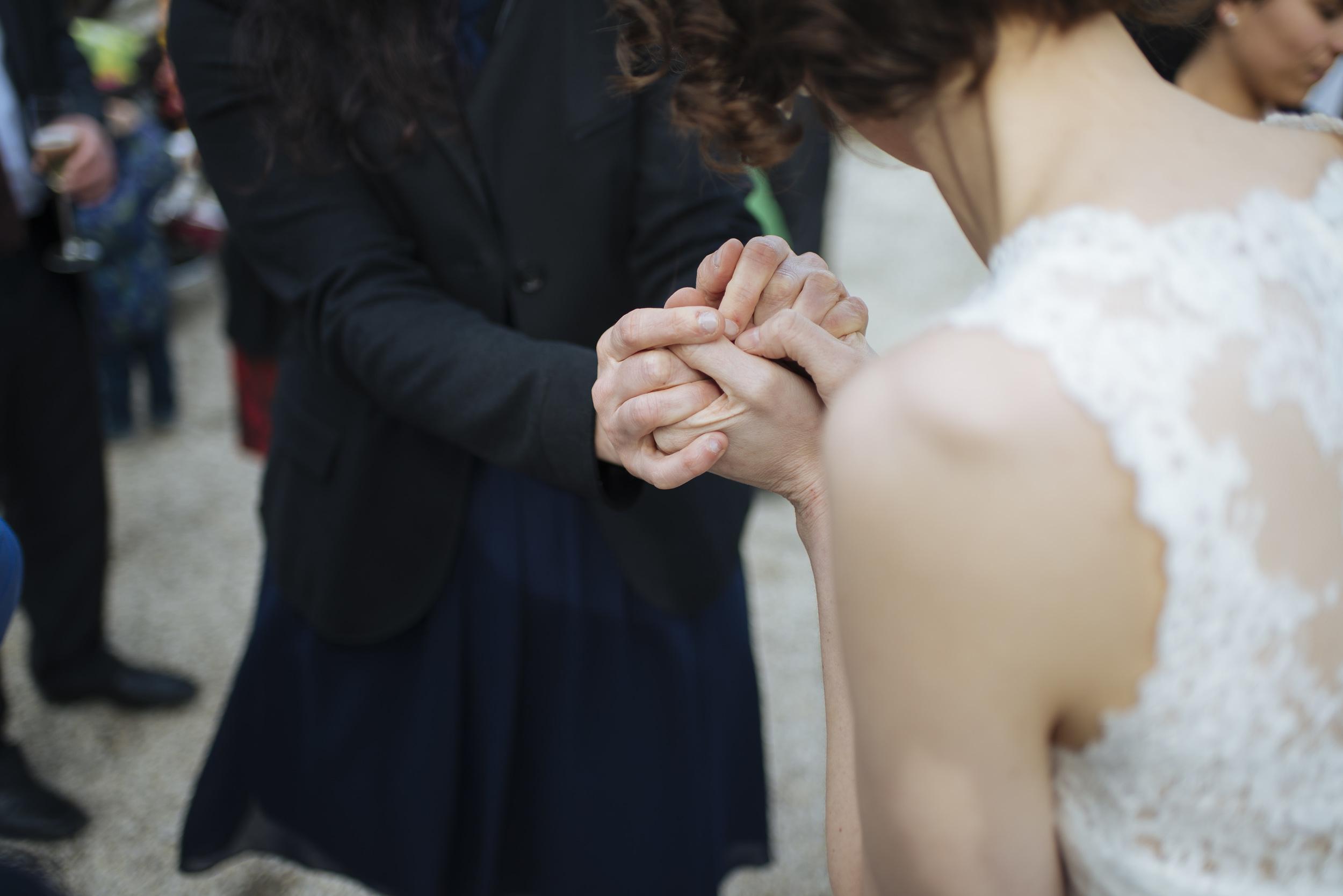 Hochzeitsfotograf-Schlossruine-Hertefeld-Weeze-095.jpg