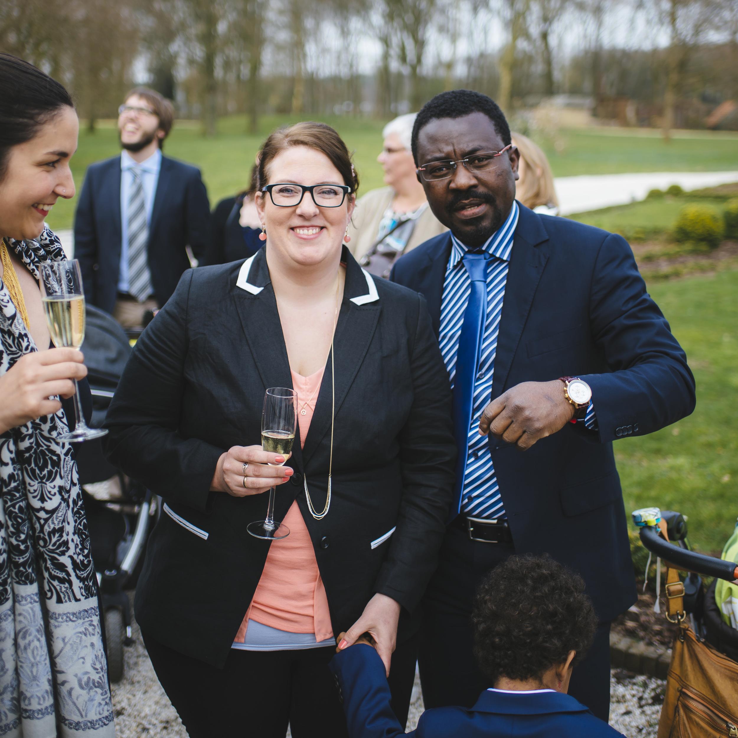 Hochzeitsfotograf-Schlossruine-Hertefeld-Weeze-097.jpg