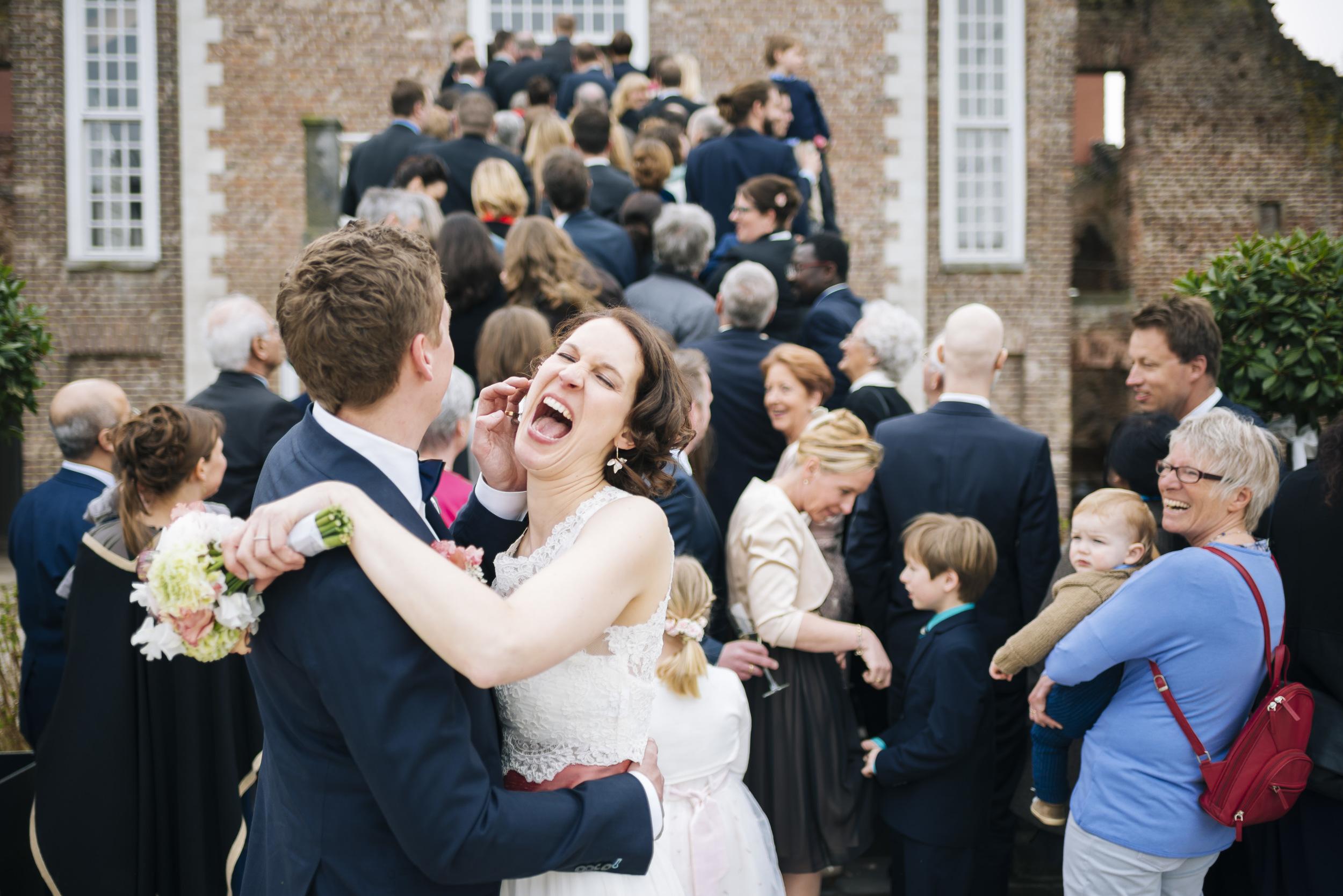 Hochzeitsfotograf-Schlossruine-Hertefeld-Weeze-103.jpg