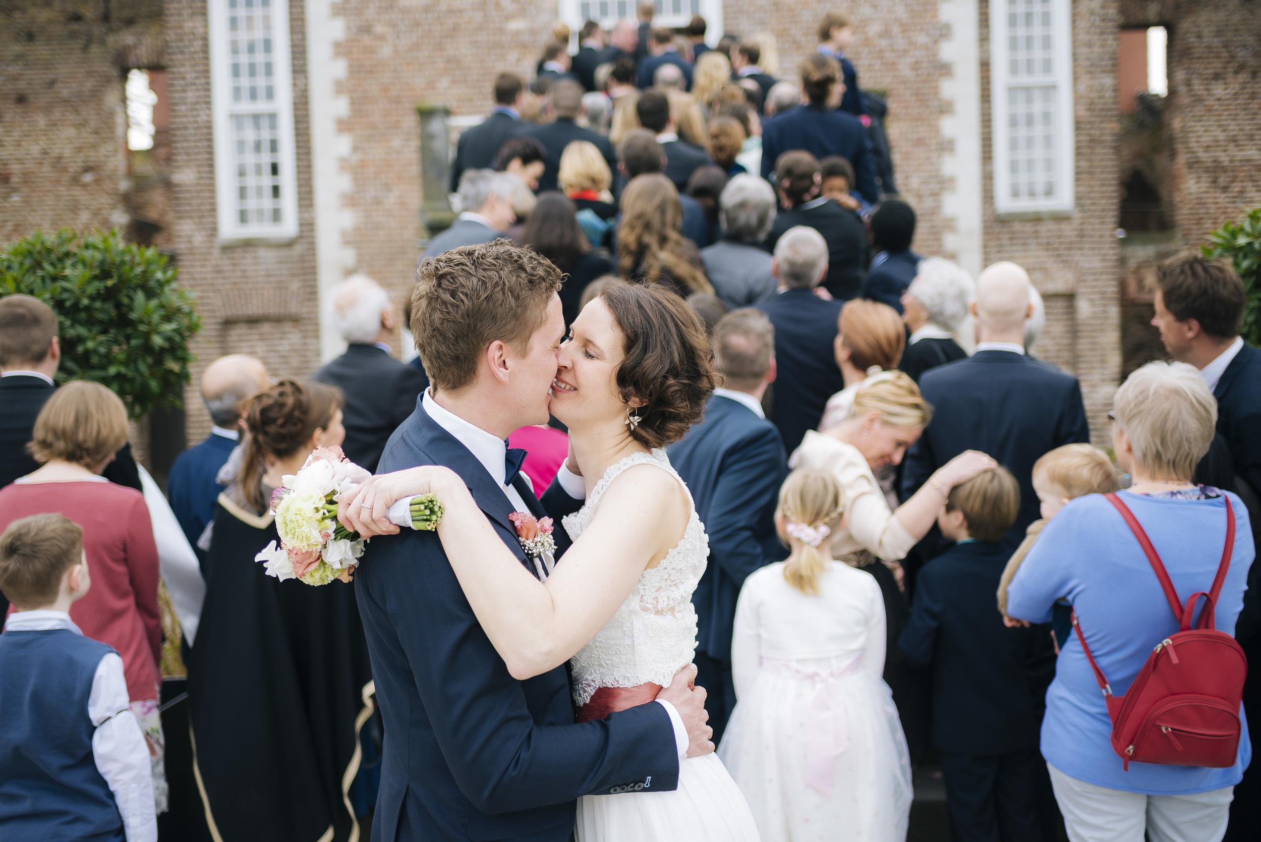 Hochzeitsfotograf-Schlossruine-Hertefeld-Weeze-104.jpg