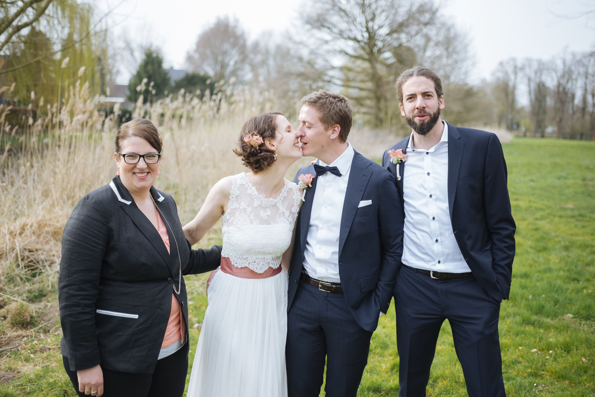 Hochzeitsfotograf-Schlossruine-Hertefeld-Weeze-117.jpg