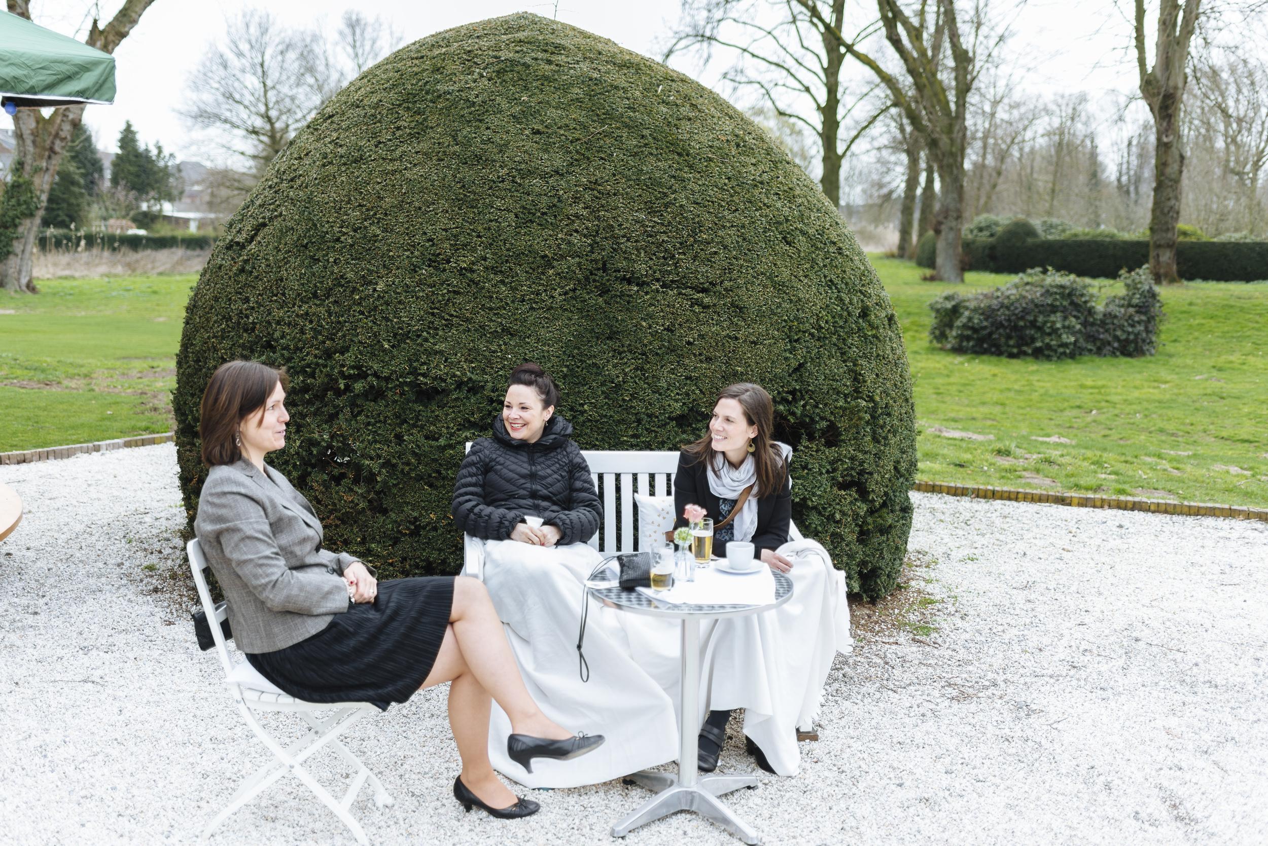 Hochzeitsfotograf-Schlossruine-Hertefeld-Weeze-126.jpg