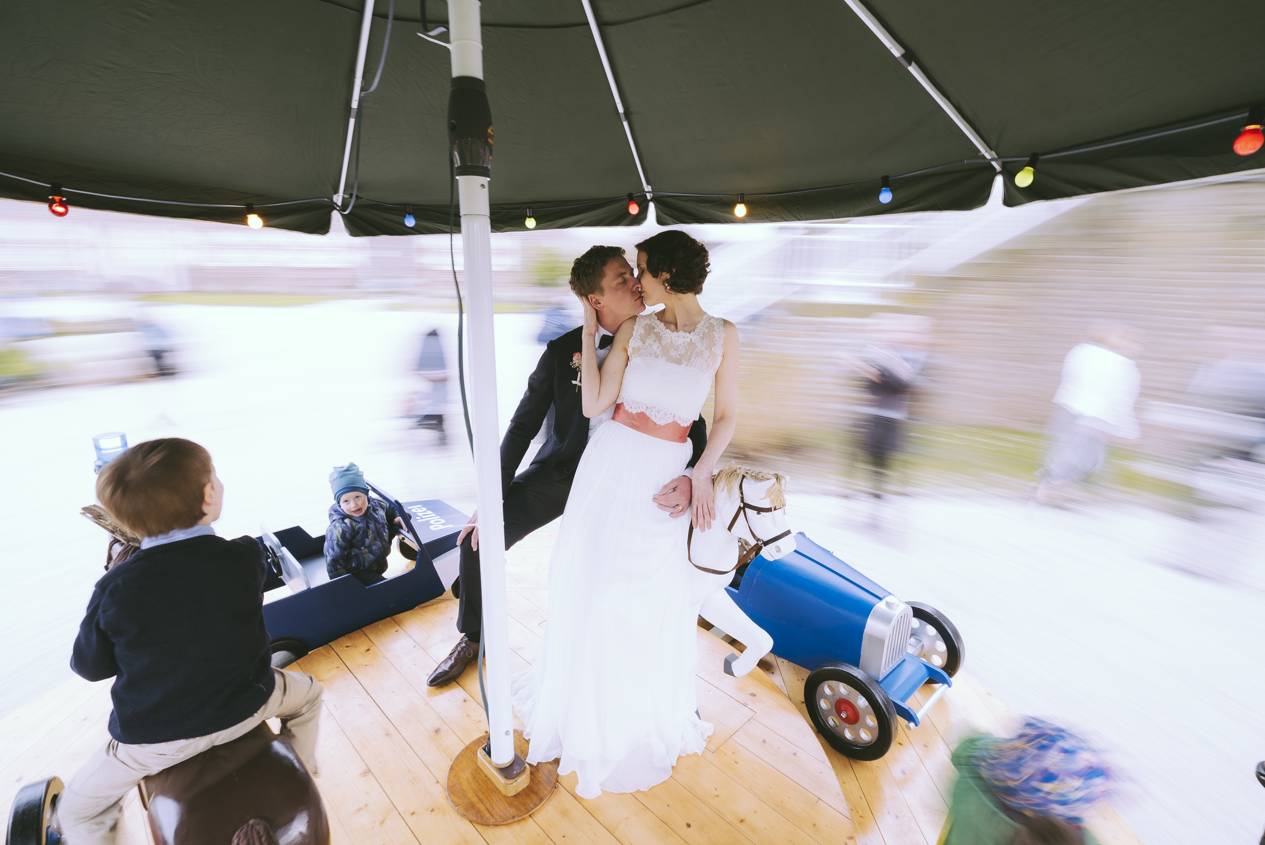 Hochzeitsfotograf-Schlossruine-Hertefeld-Weeze-129.jpg