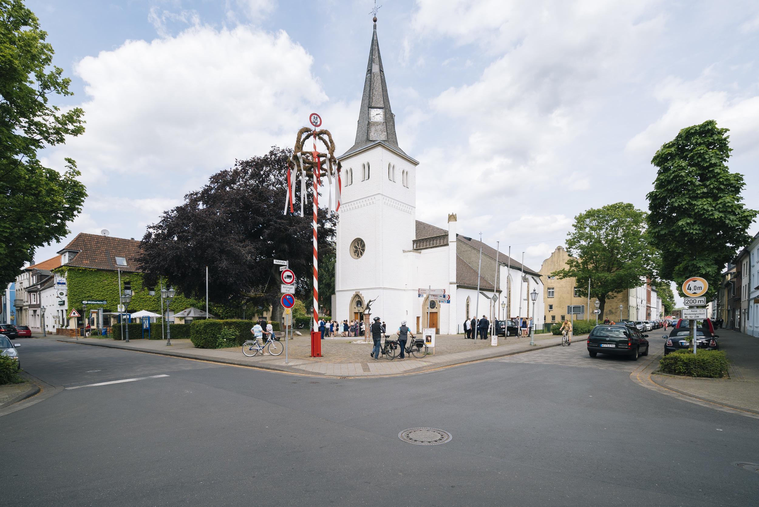 Mona und Marius Kirche085.jpg