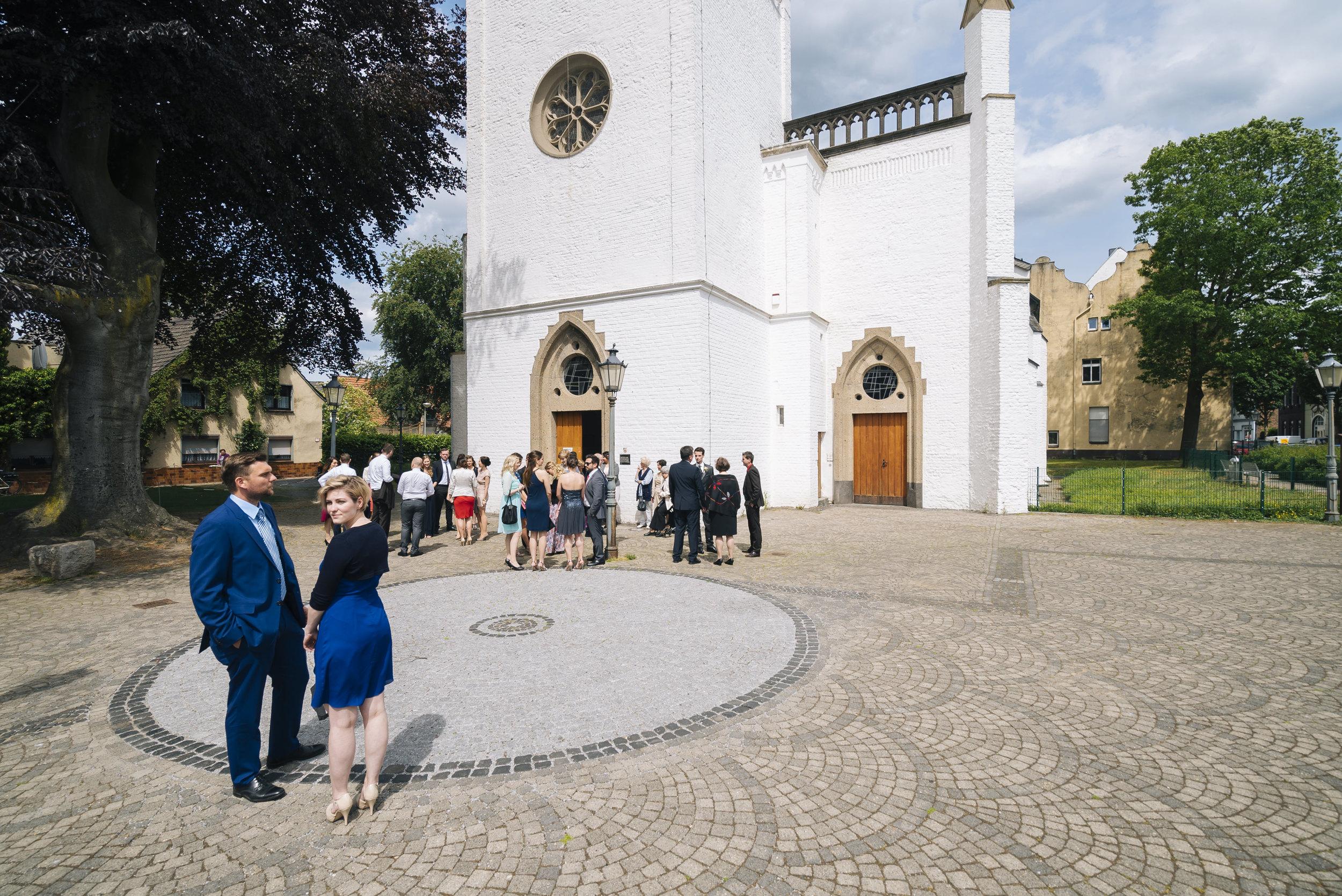 Mona und Marius Kirche087.jpg