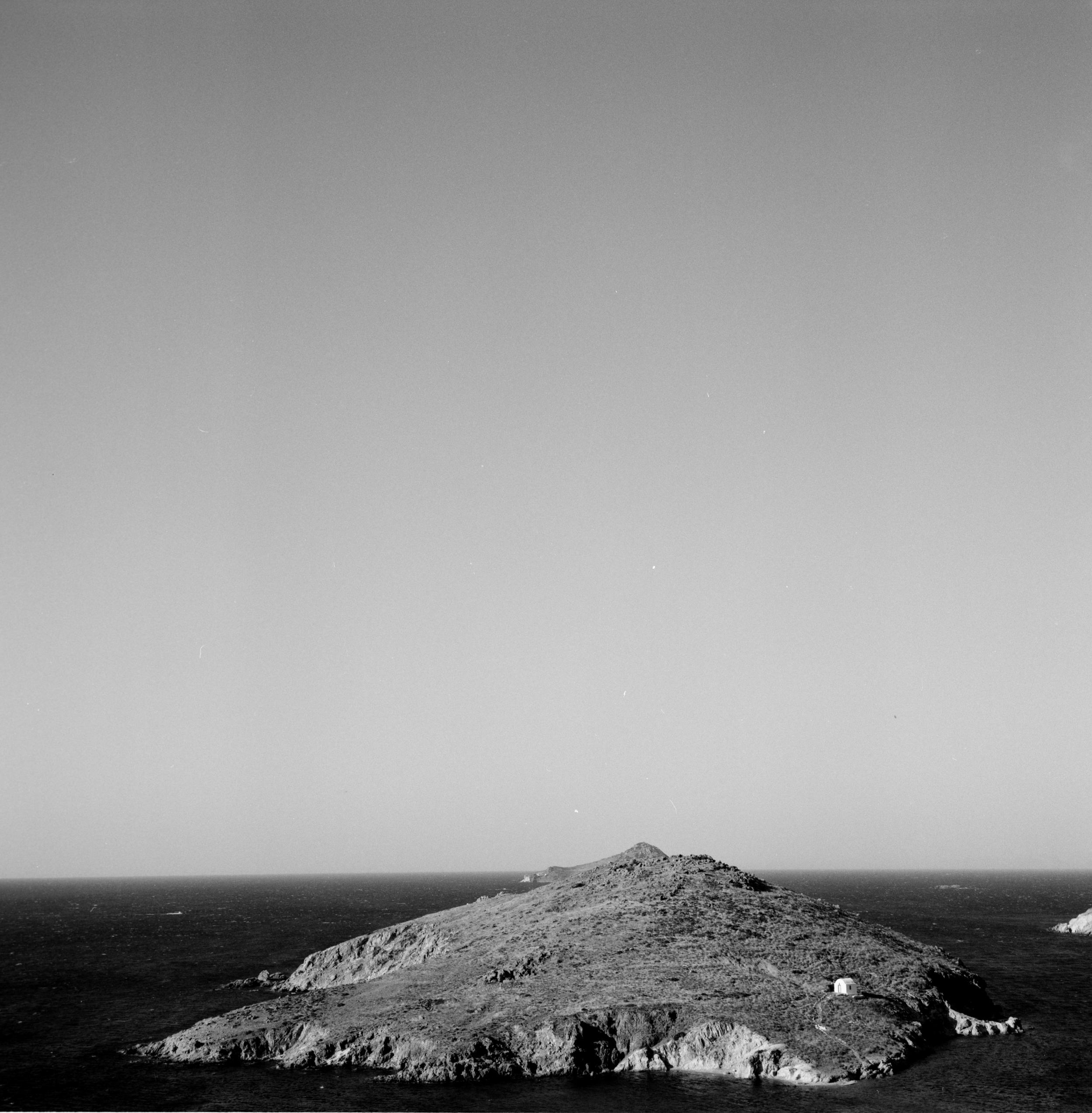 islands5.jpg