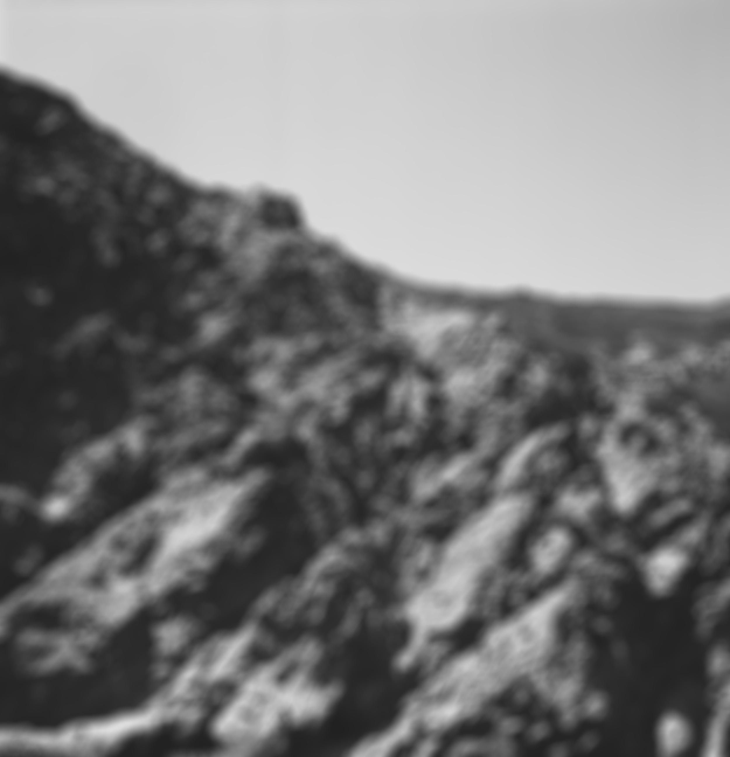 Blurred11.jpg