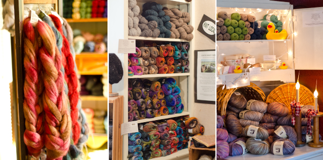 yarn shop pic.jpg