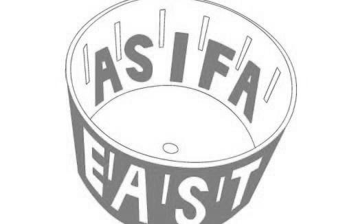 asifa_east.jpg