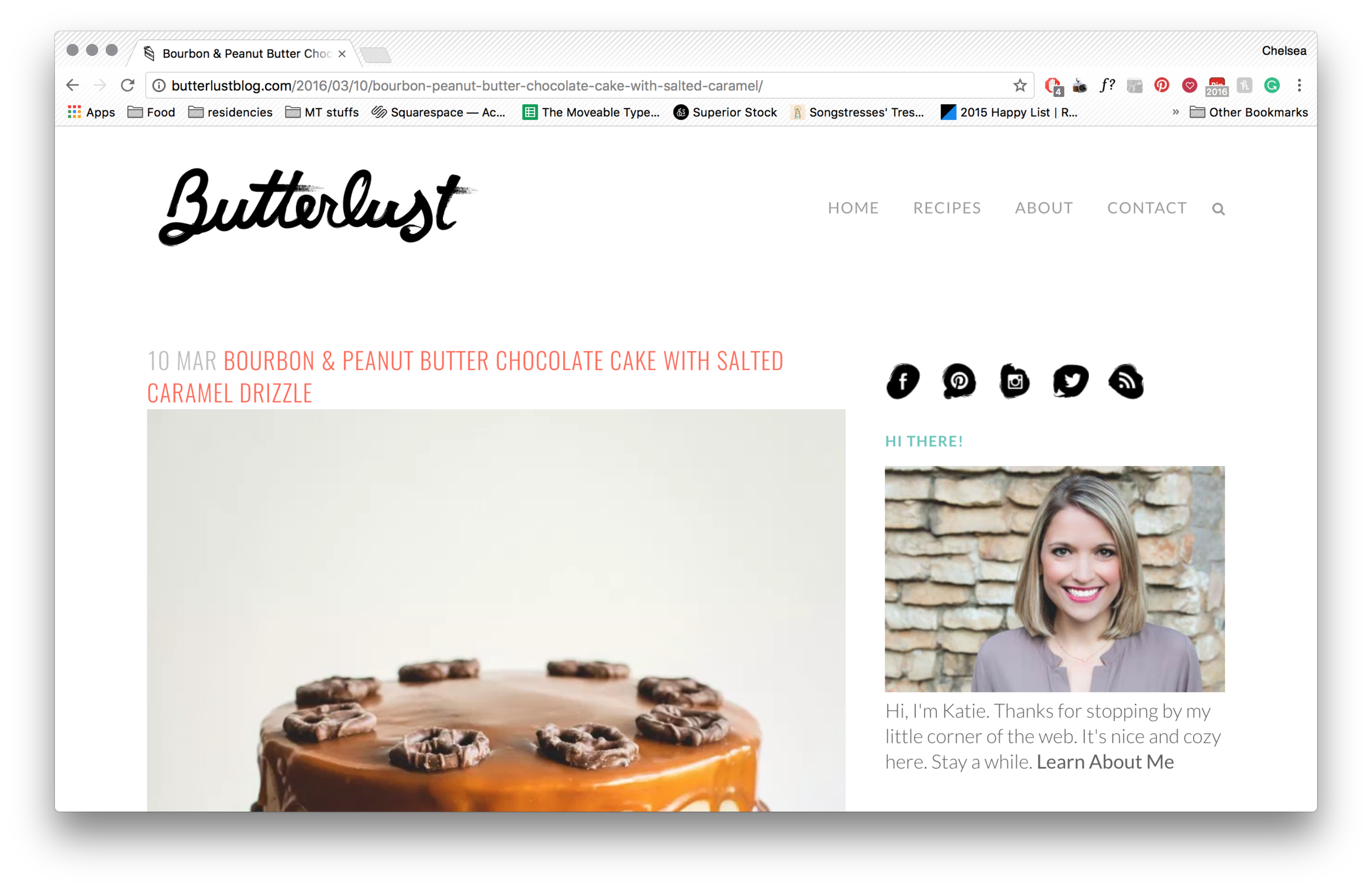 butterlust screencap.png