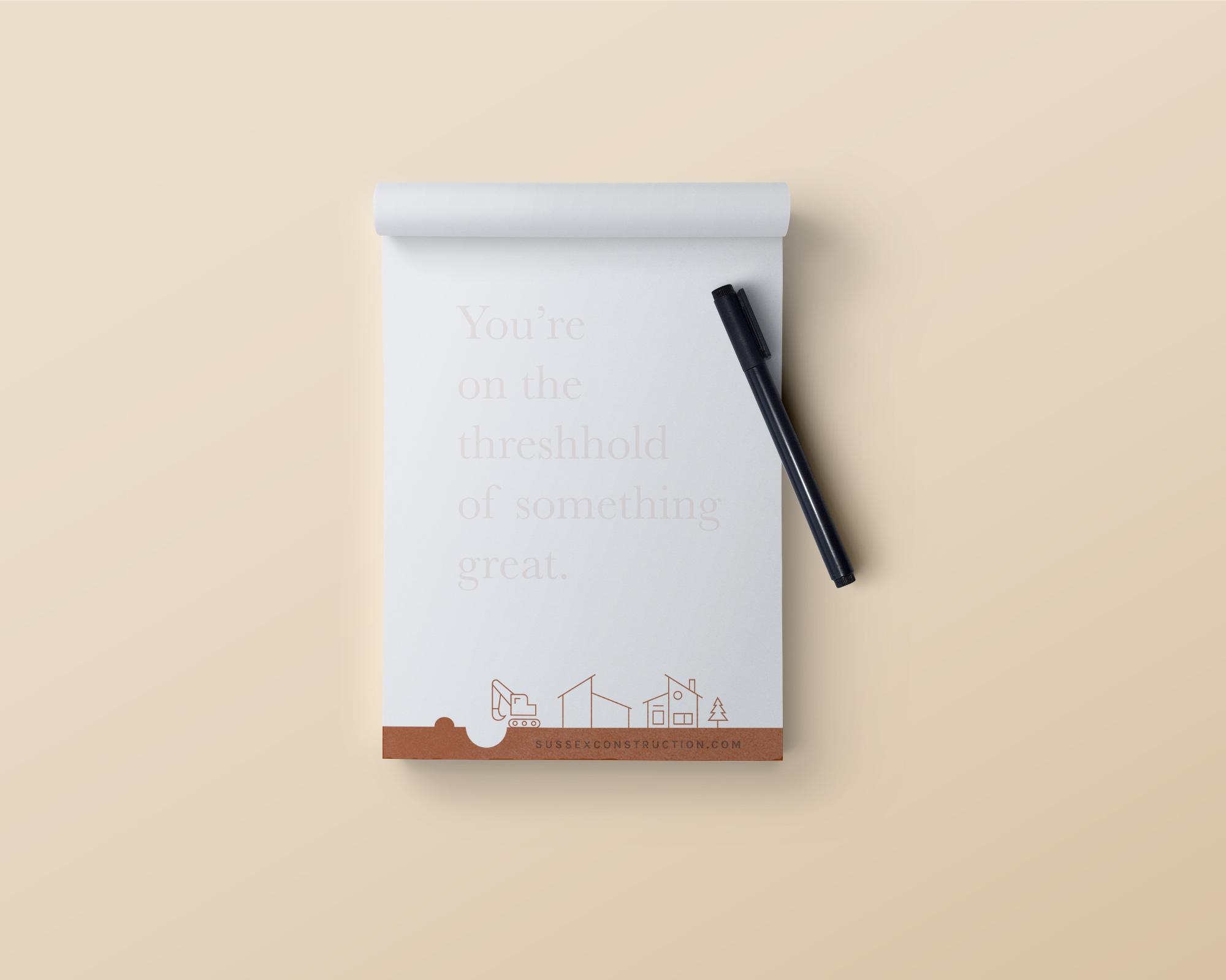 sussex notebook mock.jpg