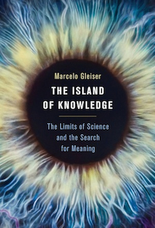 the-island-of-knowledge.png