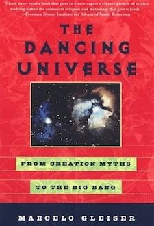the-dancing-universe.jpg