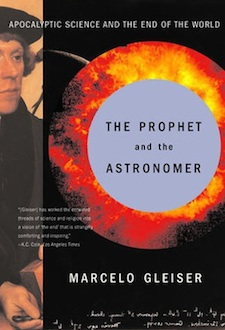 the-prophet-and-the astronomer.jpg