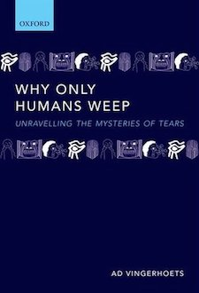 why-only-humans-weep.jpg