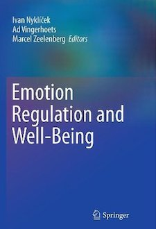 emotion-regulation-and-well-being.jpg