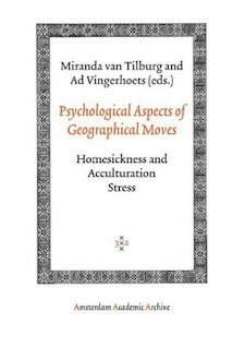 psychological-aspects-of-geographical-moves.jpg