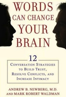 words-can-change-your-brain.jpg