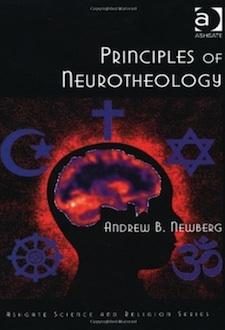 principles-of-neurotheology.jpg