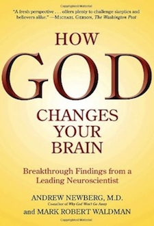 how-god-changes-your-brain.jpg