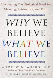 why-we-believe-what-we-believe.jpg
