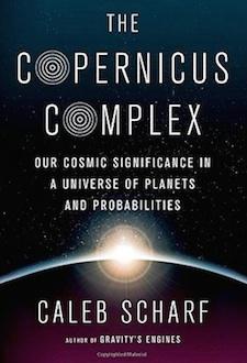 the-copernicus-complex.jpg
