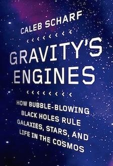 gravitys-engines.jpg