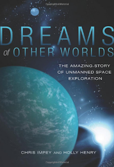 dreams-of-other-worlds.png