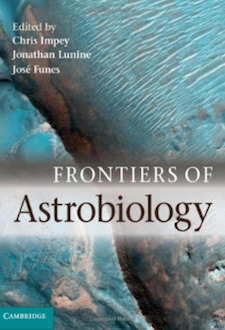 frontiers-of-astrobiology.png